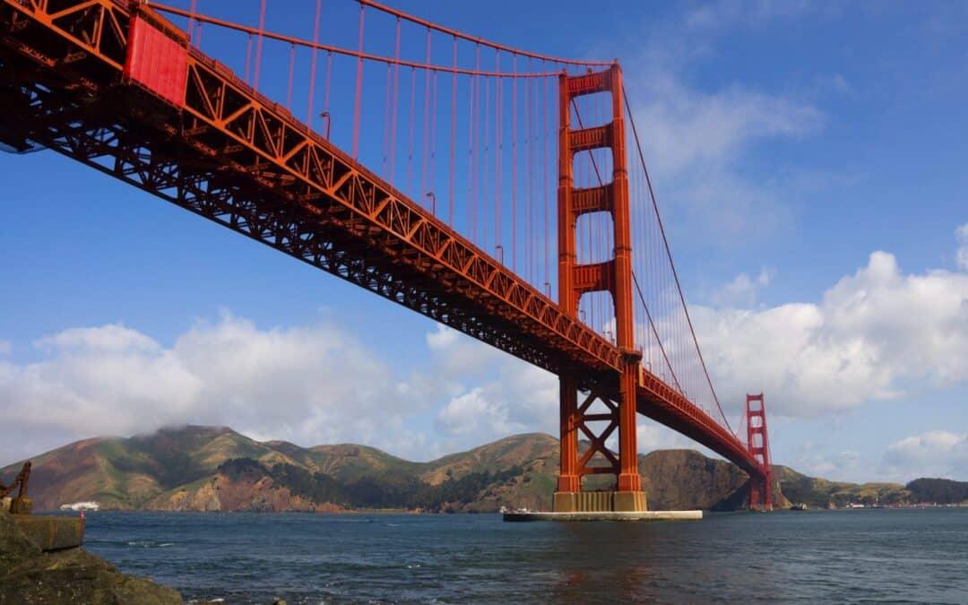 best hard money lenders california 2021, best hard money lender california, best private money lenders california, best hard money loans california