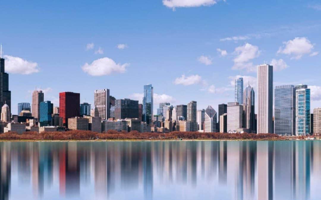 best hard money lenders chicago 2021, best hard money lender chicago, best private money lender chicago