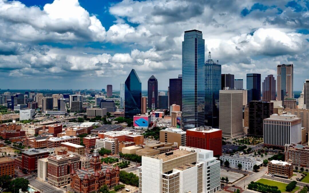 best hard money lenders dallas texas 2021, best hard money lender dallas, best private money lenders dallas, best hard money loans dallas texas