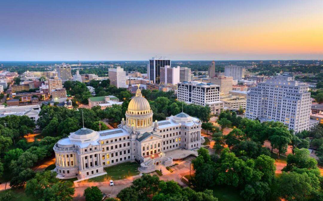 Best Hard Money Lenders Mississippi