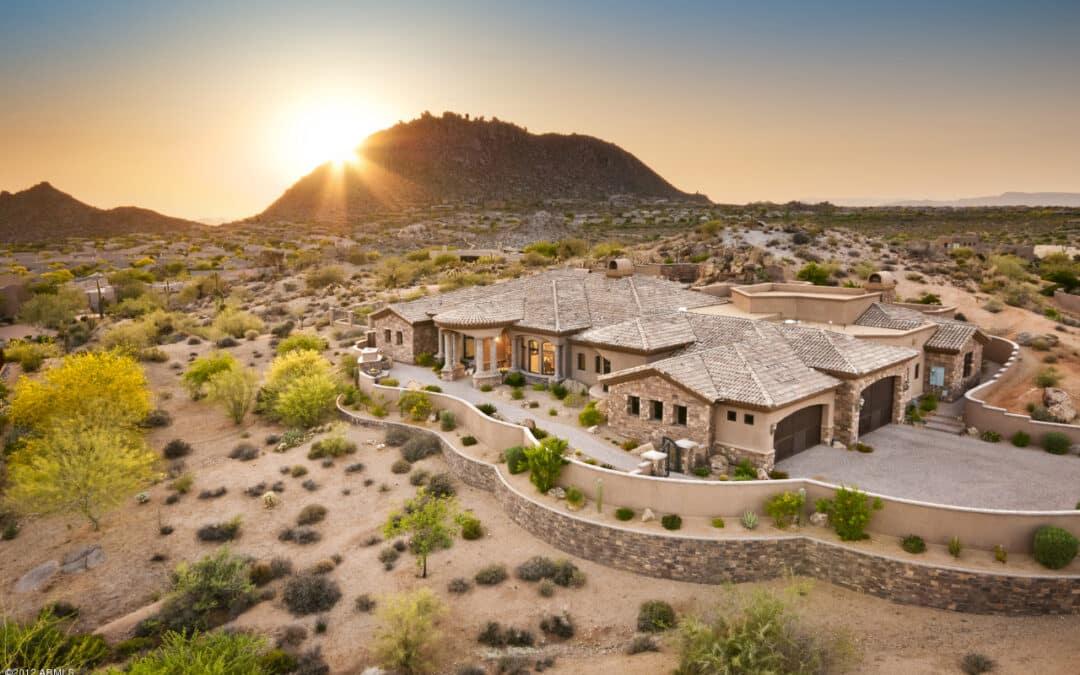 best hard money lenders in arizona, best arizona hard money lenders, best hard money lender az, Hard money lenders arizona reviews