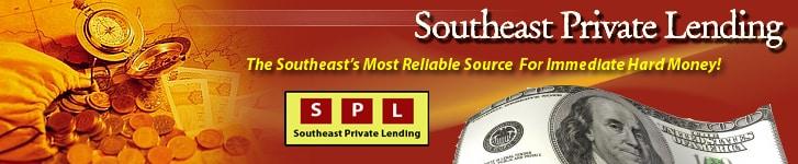 best hard money lenders atlanta georgia, best atlanta hard money lenders, best hard money lenders atlanta ga