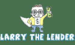 hard money lenders houston, hard money lenders houston tx, hard money loan houston, hard money loans houston, best hard money lenders in houston, commercial hard money lenders houston, top hard money lenders in houston texas