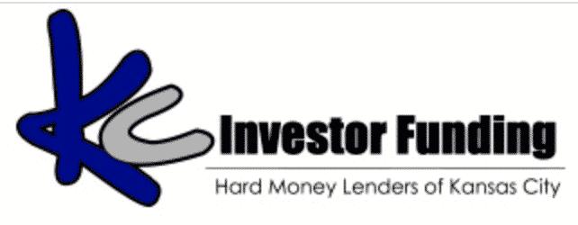 best hard money lenders missouri, best hard money lenders mo, best hard money lender missouri