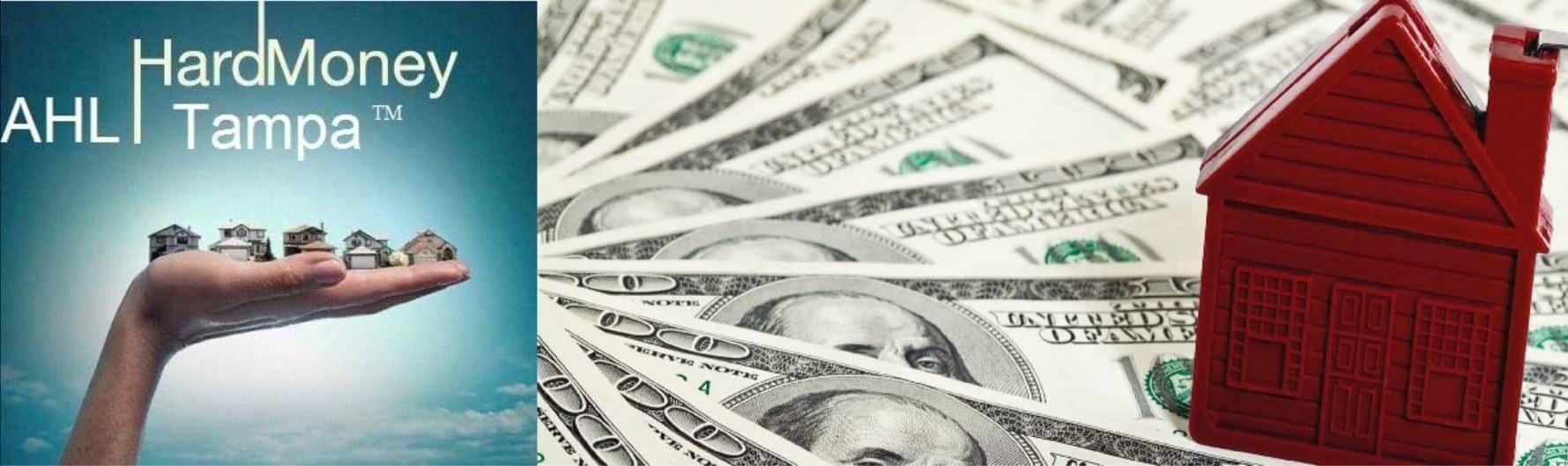 best hard money lenders florida 2020, best hard money lender florida 2020, florida hard money lenders, private money lenders florida