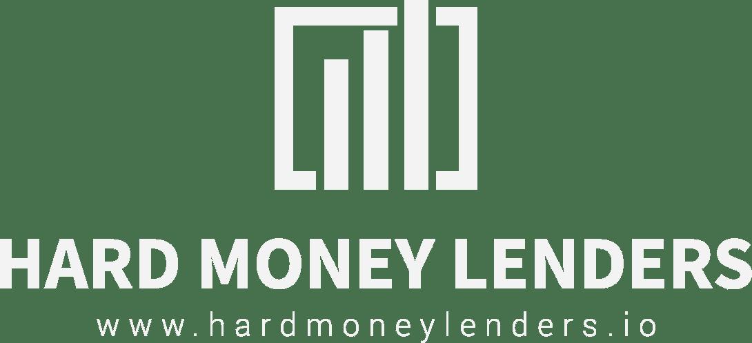 best hard money lenders miami florida 2020, top hard money lenders miami florida 2020, best hard money lender miami florida 2020, best private money lenders miami florida 2020