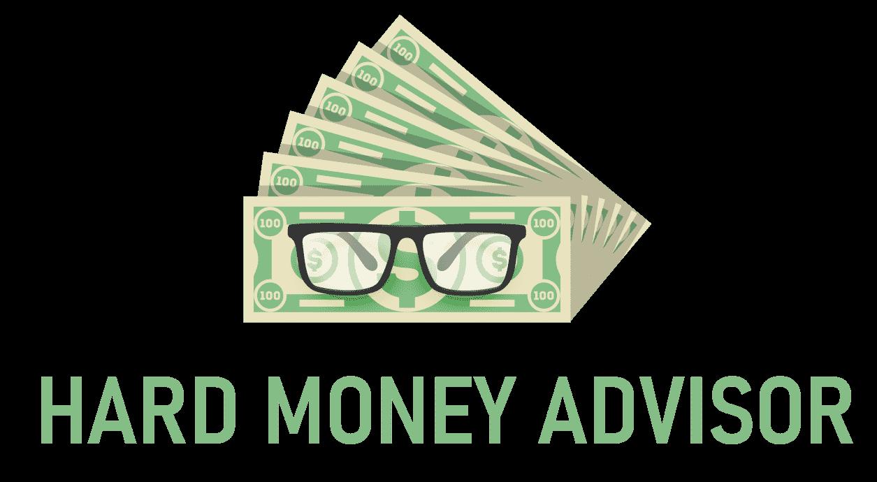 Hard Money Advisors