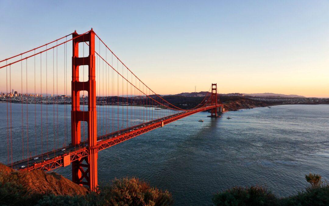 best hard money lenders san francisco 2021, best hard money loans san francisco california, best private money lenders san francisco