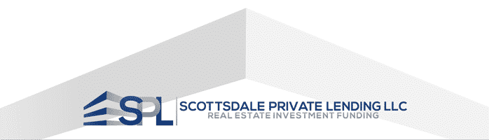 85251, best hard money lenders scottsdale arizona 2021, best hard money lender scottsdale arizona, best private money lender scottsdale arizona, best hard money loans scottsdale arizona