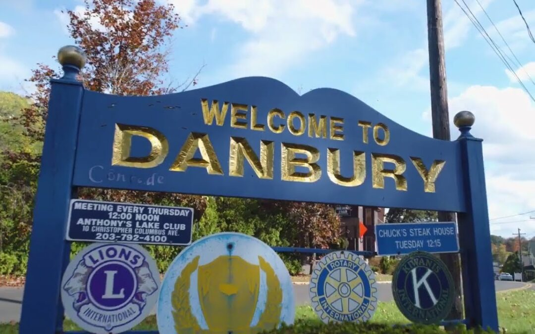 best hard money lenders danbury connecticut 2021, best hard money lender danbury co, best private money lenders danbury, best hard money loans danbury