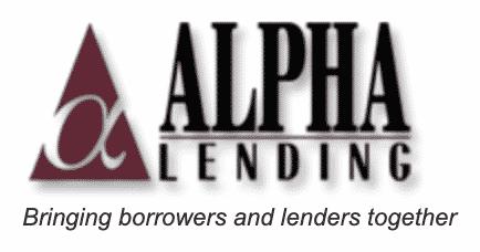 best hard money lenders meridian idaho 2021, best hard money lender meridian, best hard money loans meridian id, best private money loans meridian