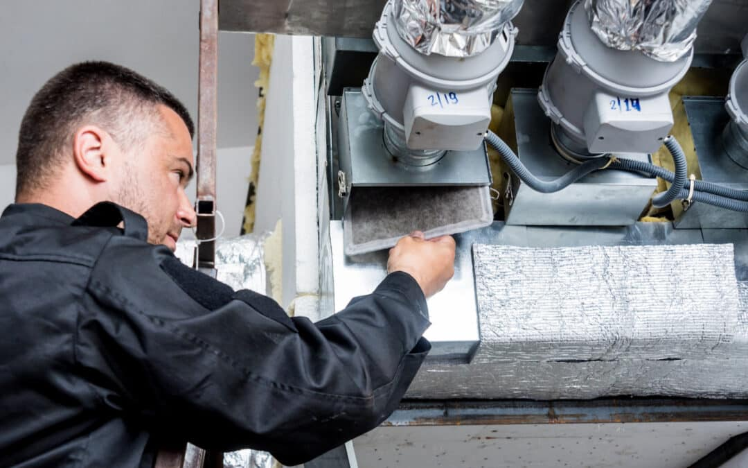 best air duct cleaning services michigan 2021, best air duct cleaning companies michigan