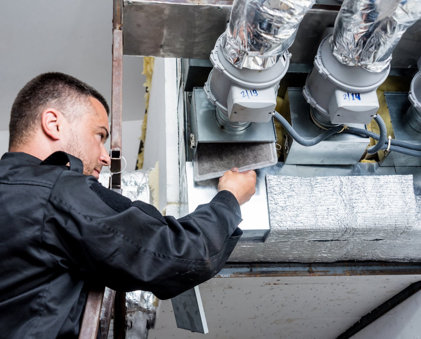 best air duct cleaning services shelby mi image, Best Hard Money Lenders, top hard money lenders, best private money lenders
