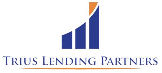 best hard money lenders baltimore 2021, best hard money lender baltimore, best private money lender baltimore, best hard money loans baltimore