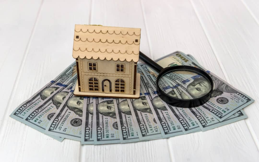 best states to wholesale real estate, best states for wholesaling real estate
