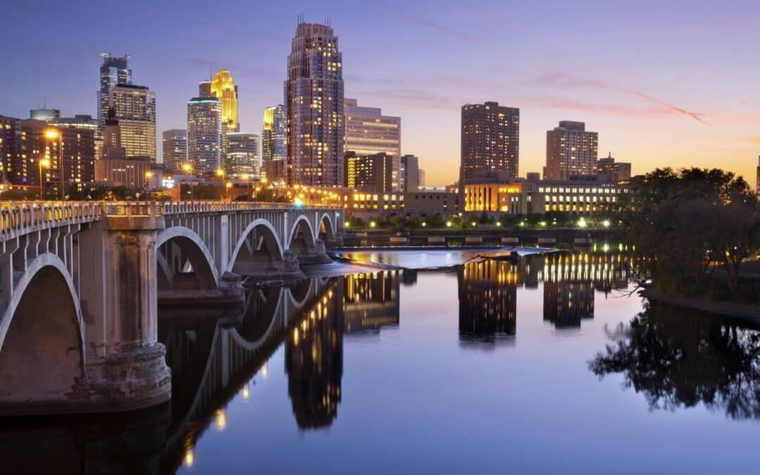 Best Hard Money Lenders Minnesota